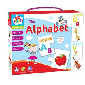 learn-the-alphabet-educational-first-puzzle