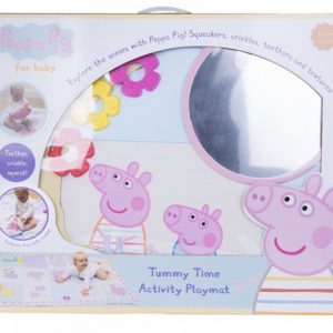 peppa-pig-activity-playmat-wrap-your-love