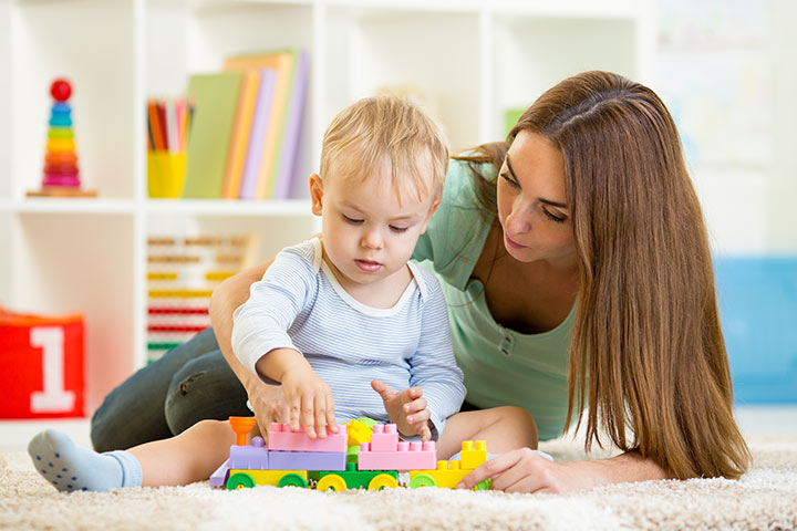 HELPING PARENTS FIND A BABYSITTER - wrap your love