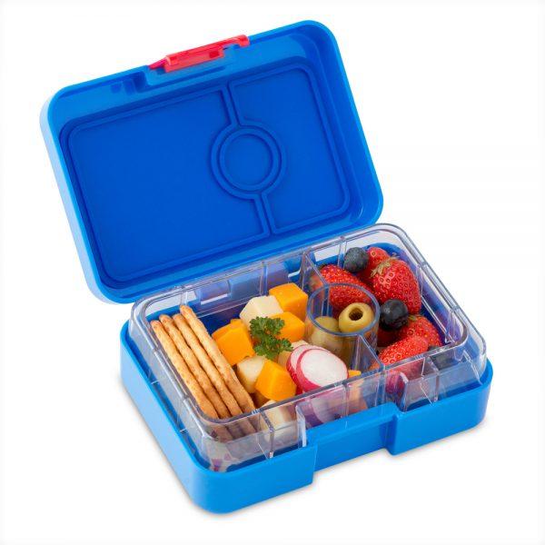 Mini-Snack-Ciel-Blue-Food-wrap-your-love