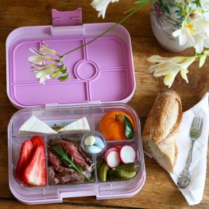 Yumbox Classic IMG Wrap Your Love