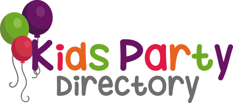 BABY & KIDS SERVICE DIRECTORY - WRAP YOUR LOVE