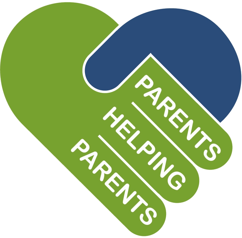 Parent Community Malta Facebook Group
