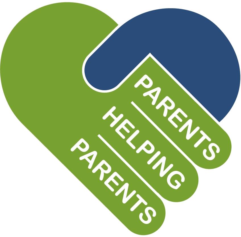 Parent Community Malta Facebook Group