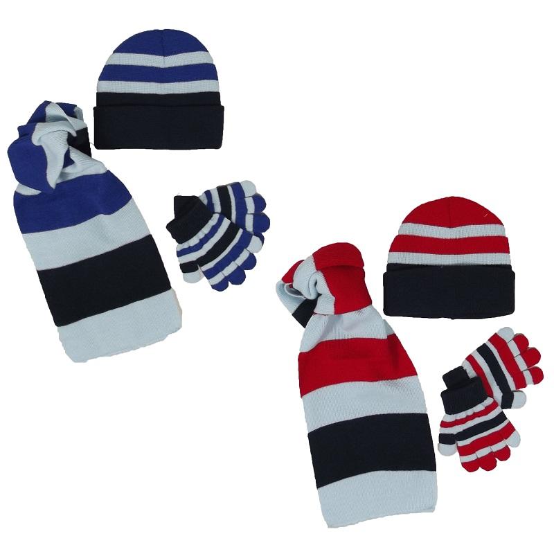 3319935c135bb Boys Hat