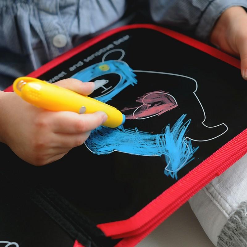 chalk-doodle-color-book