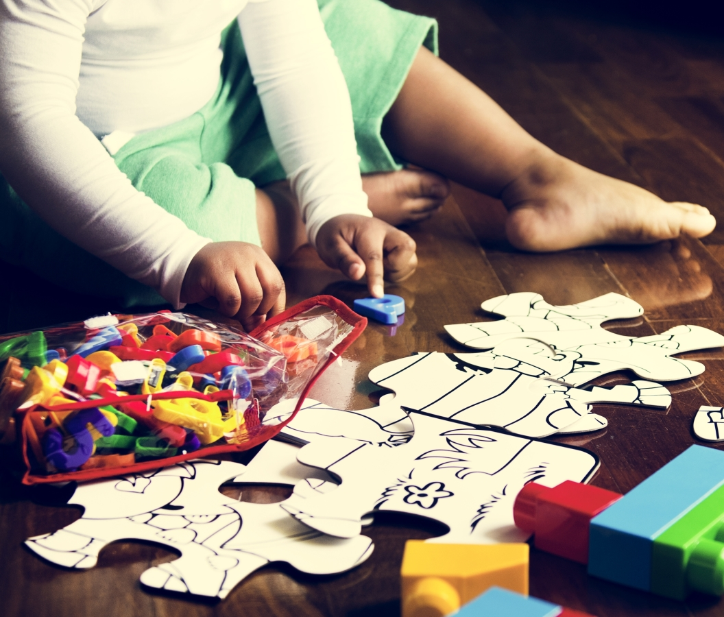 kid-puzzles